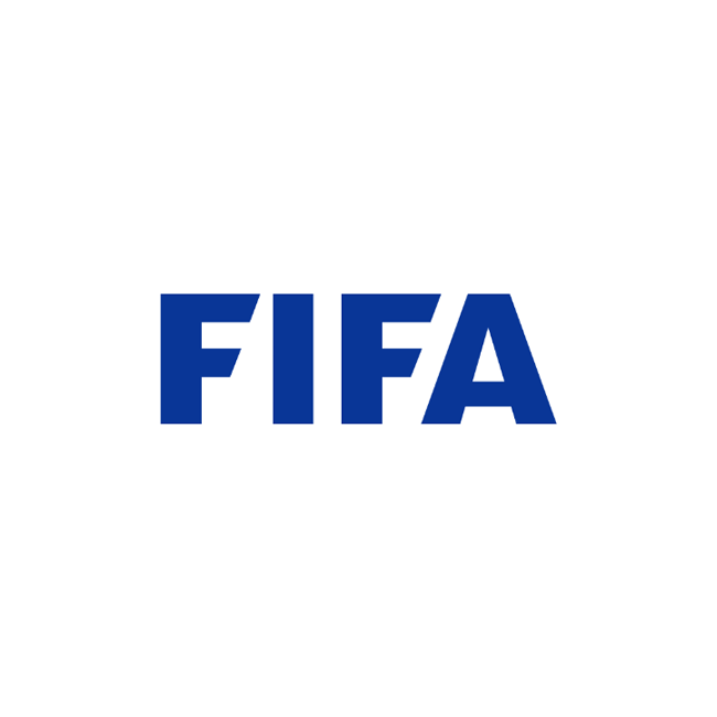 FIFA_w