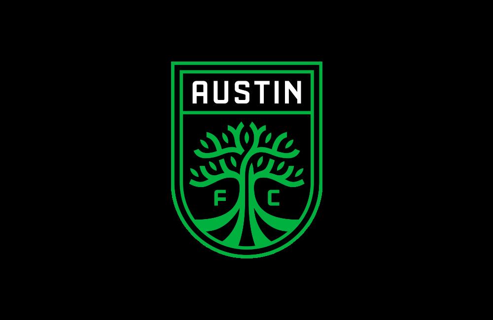 Austin Partner