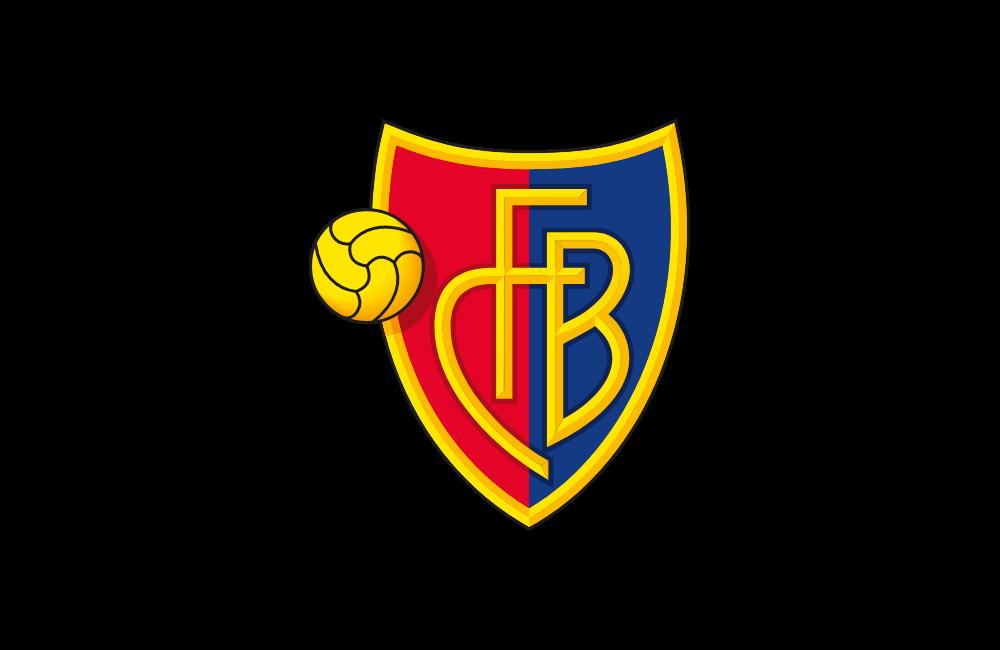 Basel partner
