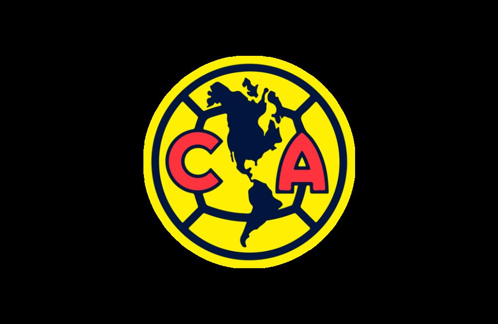 Club America partner