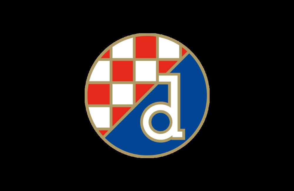 Dinamo Zagreb Partner