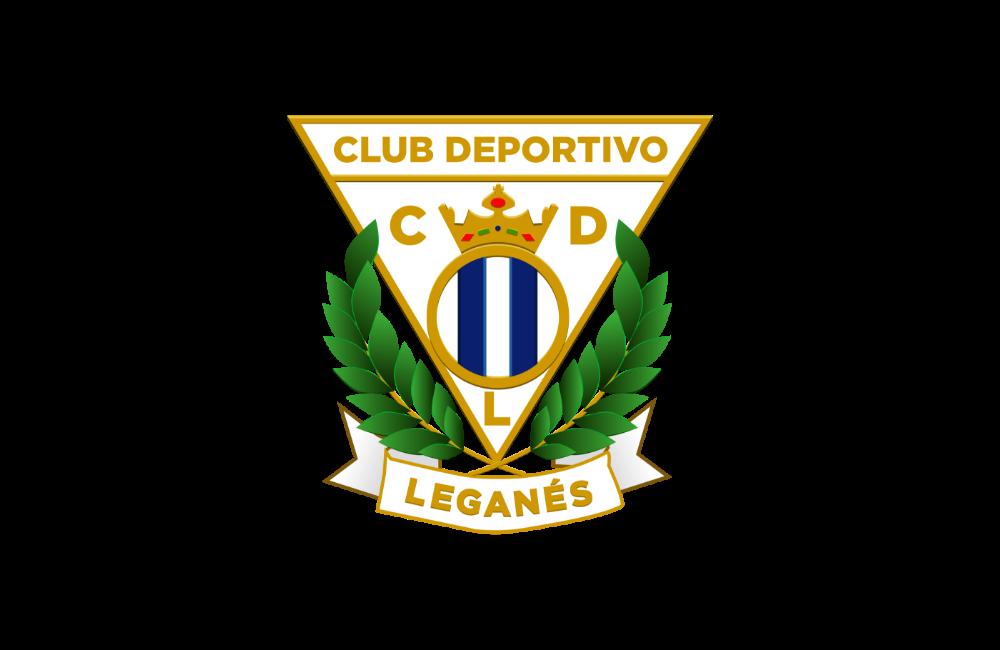 Leganés Partner