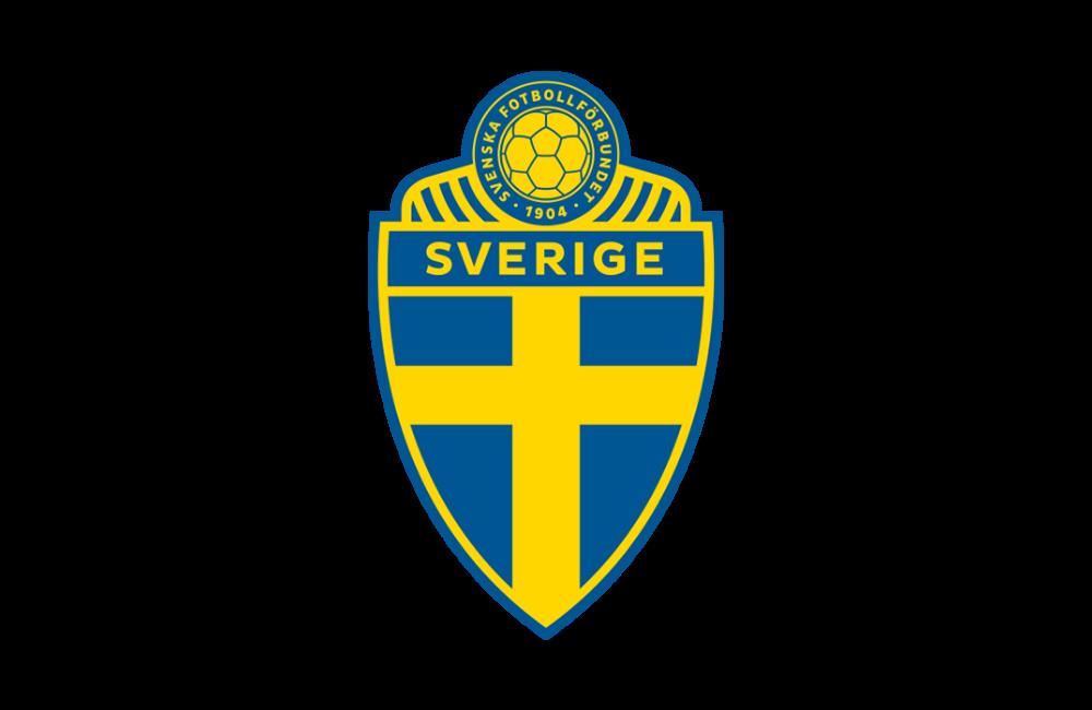 SVFF Partner