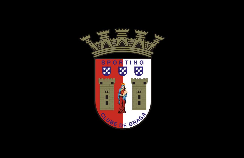 Sporting Clube de Braga Partner
