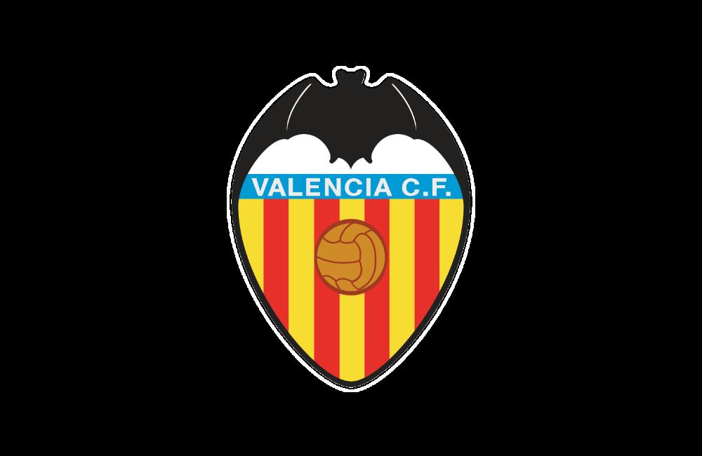 Valencia partner