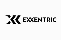exxcentric