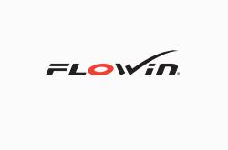 flowin