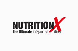nutritionX-web