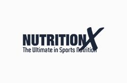 nutritionX