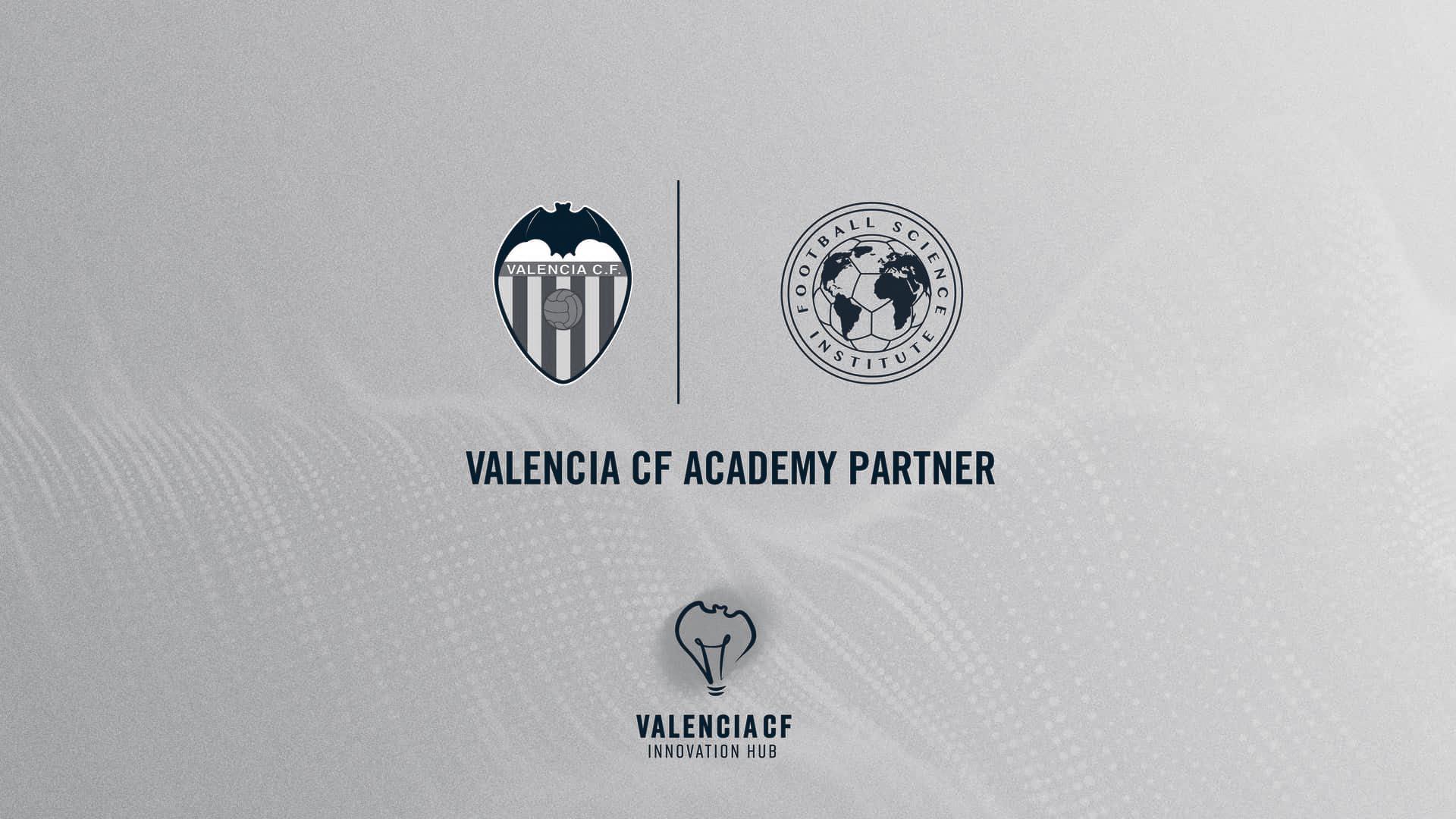 Valencia partner hub