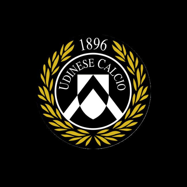 Unidese Calcio