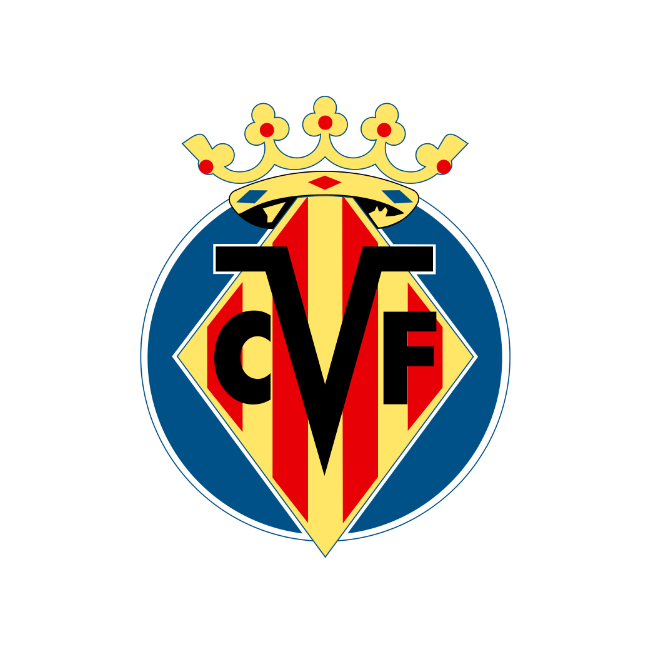 Villareal_cf